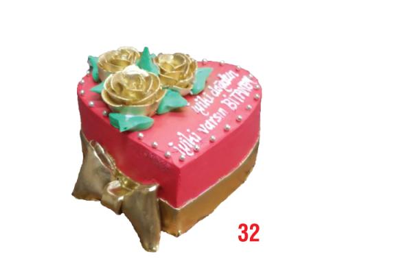 bunyo323F4AD39A-896F-FBF5-A187-583ACD4599FF.png
