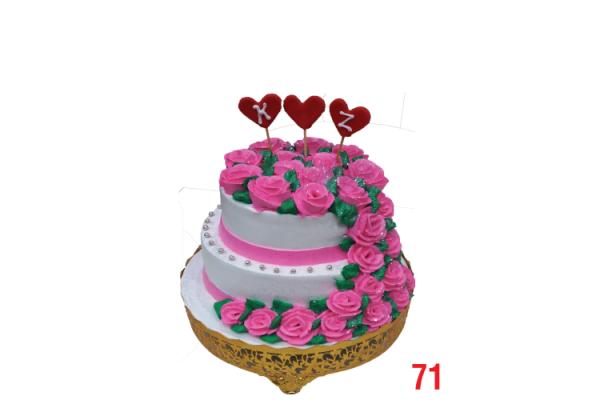 bunyo71CD5354BA-00A3-6A5F-171C-D0DDD43896E0.png