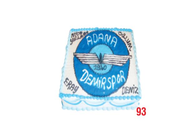 bunyo934182DC32-5D7E-E9C7-074D-CD25AC8D5B8F.png